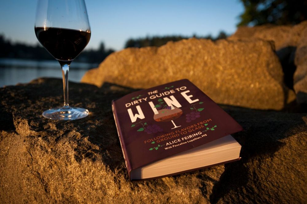 The_Dirty_Guide_To_Wine_by_Alice_Feiring_03