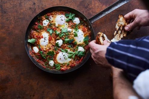 Bowles_berber_20171221_berber_food1018